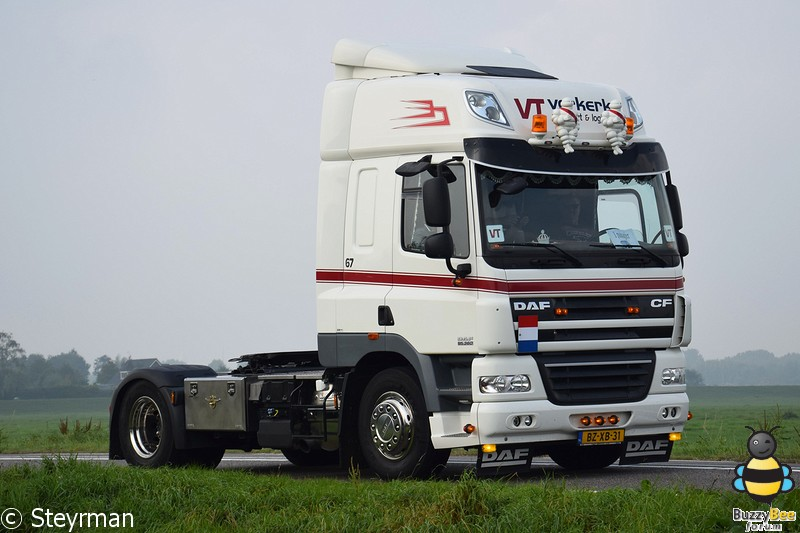 DSC 0089-BorderMaker - Truckersdag Hooge Burch Zwammerdam 2014