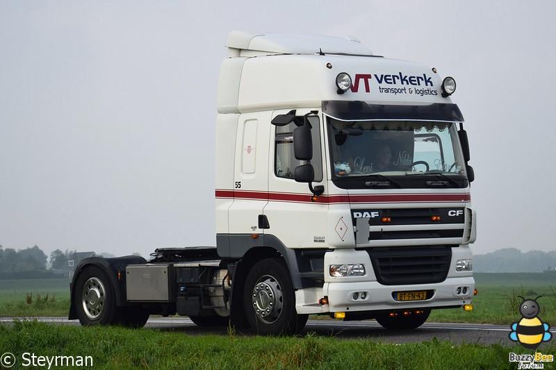 DSC 0091-BorderMaker - Truckersdag Hooge Burch Zwammerdam 2014