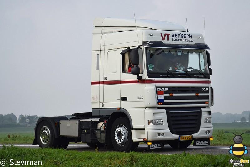 DSC 0093-BorderMaker - Truckersdag Hooge Burch Zwammerdam 2014