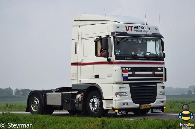 DSC 0093-BorderMaker Truckersdag Hooge Burch Zwammerdam 2014