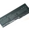 Akku Dell XPS M1710 - http://www.newakkus