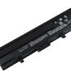 Akku Dell XPS M1530 - http://www.newakkus