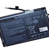 Akku Dell Alienware M11x - http://www.newakkus