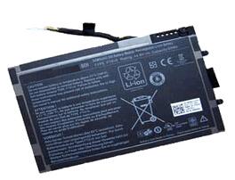 Akku Dell Alienware M11x http://www.newakkus.com