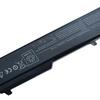 Batteria per Dell Vostro 1510 - http://www.batteria-portatile