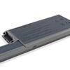 Batteria per Dell Latitude ... - http://www.batteria-portatile
