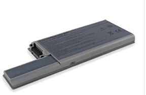 Batteria per Dell Latitude D820 http://www.batteria-portatile.com