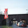 renovatie Nieuwe Vaart (3) - Renovatie Spuitstraat e.o