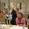 Brainstorm Cultuurgroep 2015