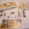 IMG 1127 (Kopie) - 250SWB Bertone