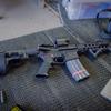 MG 2776 - Arms