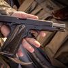 MG 2759 - Arms
