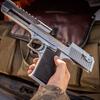 MG 2755 - Arms