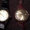 20150125 165004 - Horloges