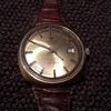 20150125 165021 - Horloges