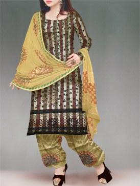 Unnati Silks meghalaya salwarkameez onlineshopping Unnati Silks Meghalaya salwar kameez online shopping