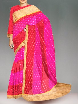 Unnati Silks Supernet saree online shopping Unnati Silks Supernet sarees online shopping