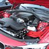 IMG 1554 - Cars