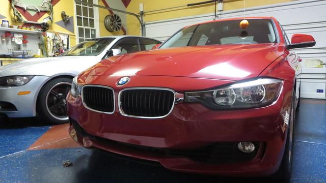 IMG 1575 Cars