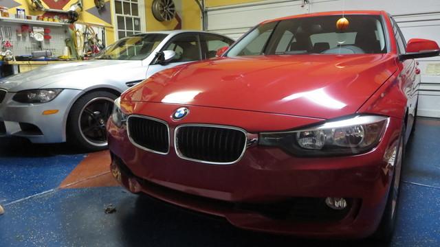 IMG 1573 Cars