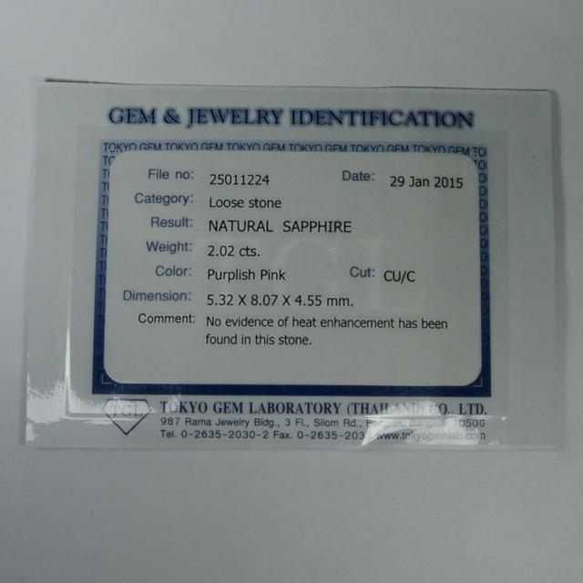 01-SAP Certificate 09-12-13 300pxl