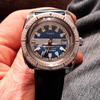 20150130 183638 - Horloges
