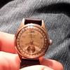 20150130 202055 - Horloges