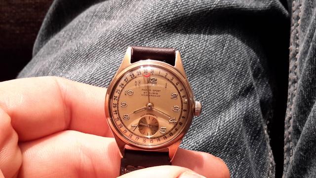 20150130 202055 Horloges