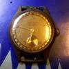 20150125 183328 - Horloges