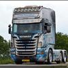 DSC 0050-BorderMaker - 02-08-2014