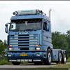 DSC 0051-BorderMaker - 02-08-2014
