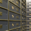Confidential Offshore Bank ... - Offshore Company Formation