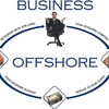 Offshore Circle - Offshore Company Formation