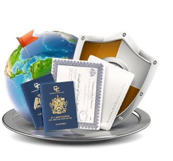 Offshore Company Certification Offshore Company Formation