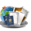 Offshore Company Certification - Offshore Company Formation
