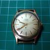 lasita - Horloges