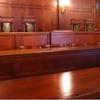 tax attorney - Tax Problem Law Center