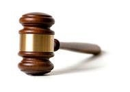 tax attorney Tax Problem Law Center