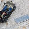 IMG 1303 (Kopie) - Retro Mobil 2015