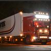 DSC 0073-BorderMaker - 06,07-02-2015
