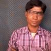 Anjit hemram