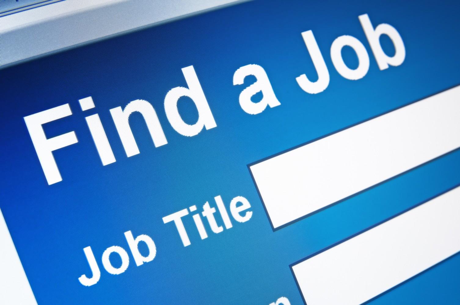 usa best job portal usa best job portal photo album by baronjsimpler usa best job portal