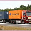 BS-GD-39-BorderMaker - Container Trucks