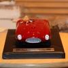 IMG 1328 (Kopie) - 250 Monza