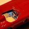 IMG 1331 (Kopie) - 250 Monza