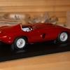 IMG 1340 (Kopie) - 250 Monza