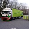 Volvo BP-TV-58-1 - Ingezonden foto's 2015