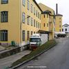 Volvo BP-TV-58-Gmunden, Oos... - Ingezonden foto's 2015