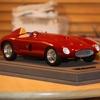IMG 1374 (Kopie) - 250 Monza
