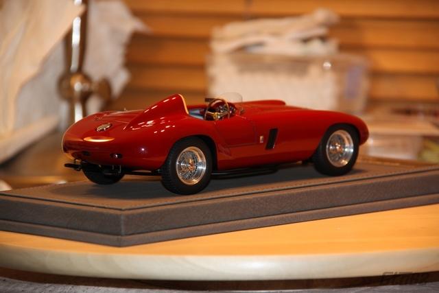 IMG 1375 (Kopie) 250 Monza